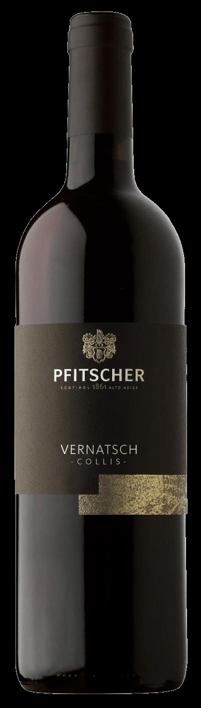 Vernatsch-Collis